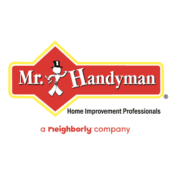 Mr. Handyman of Beverly Hills, Hollywood and the Valley