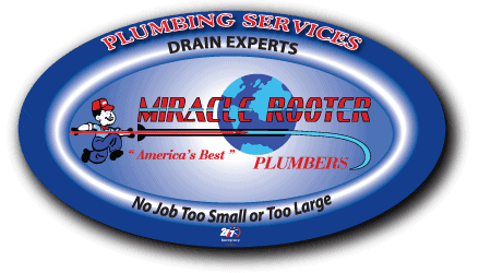 Miracle Rooter and Plumbing