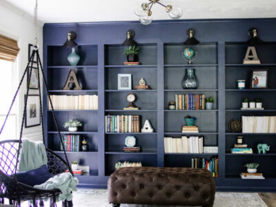 5 DIYers Share the One Project That Made Them Love Their Homes