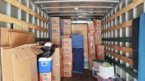 Movers needed near 91325